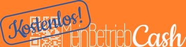 MeinBetrieb Registrierkasse Logo